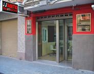 fachada-jjsamo-carpinteria-aluminio