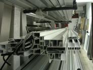 materiales-jjsamo-carpinteria-aluminio