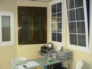 oficina-jjsamo-carpinteria-aluminio