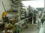 taller-jjsamo-carpinteria-aluminio